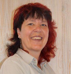 Anita Roser