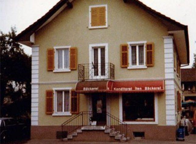 Img 1973